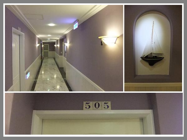 飯店走廊.jpg