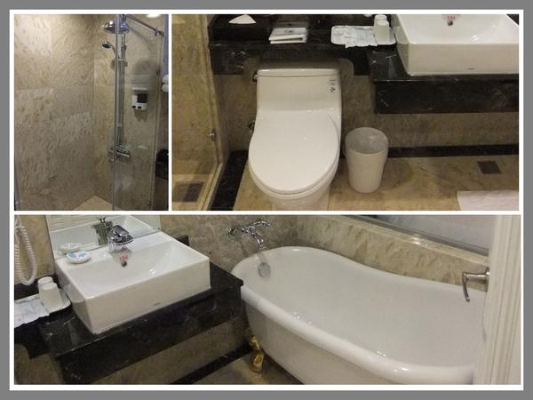飯店浴室.jpg