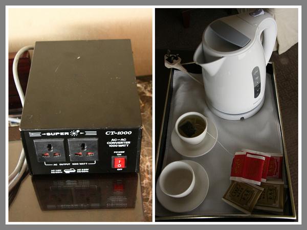 變壓器+熱水壺.jpg
