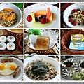 早餐A.jpg