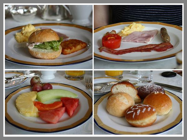 早餐B.jpg