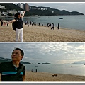 沙灘01.jpg