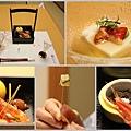 晚餐01.jpg