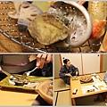 晚餐03.jpg