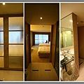 浴室02.jpg