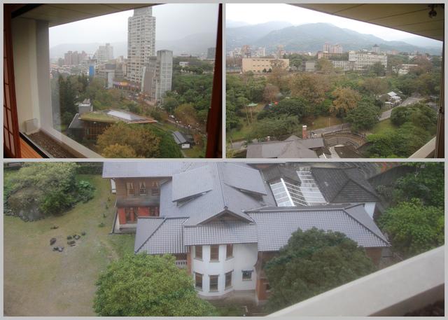 窗景01.jpg