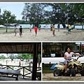 沙灘排球.jpg