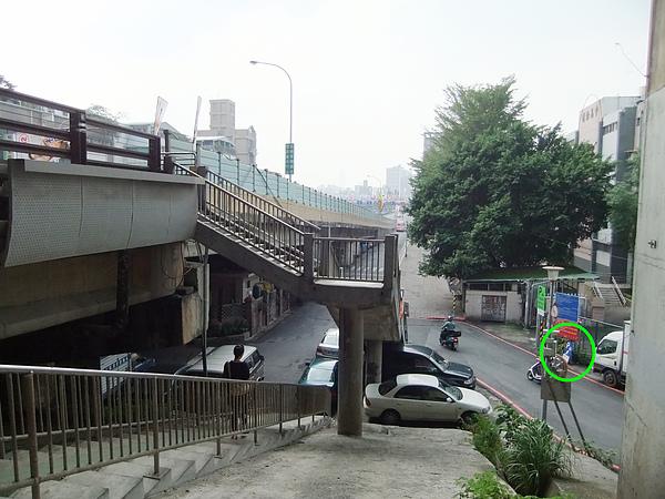 DSCF1513a.jpg