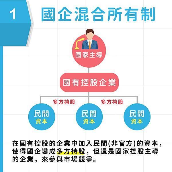 20171017_中國十九大-04.jpg