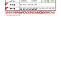 2015年6月-2三把刀成份表 -001.png