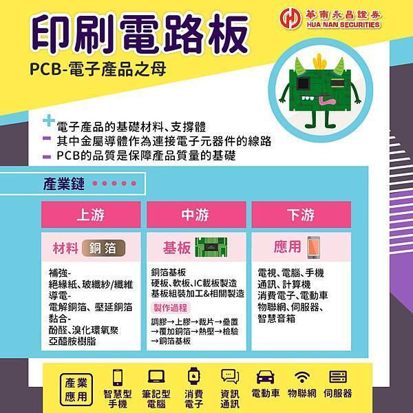 20180804PCB-06-02.jpg
