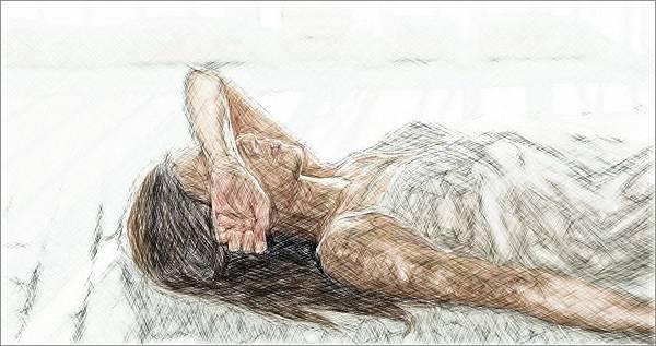 SketchDrawerPro_11