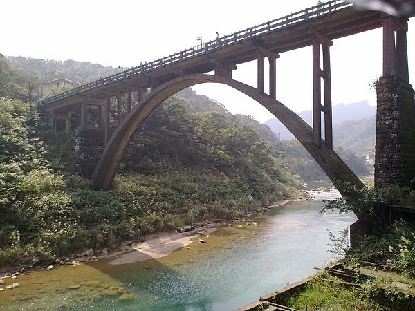 20110205447.jpg
