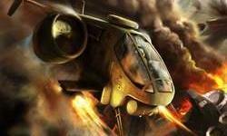 GDI王牌戰機-Orca-2