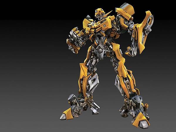 transformers-002