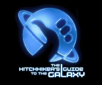 銀河便車指南