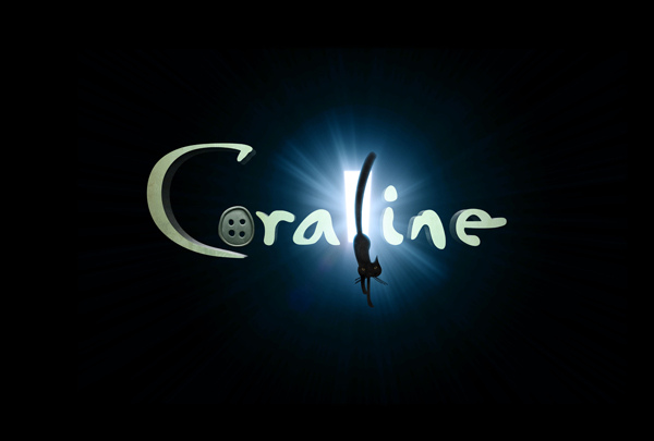 coraline-movie-logo.jpg
