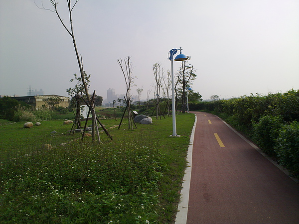20101121317.jpg