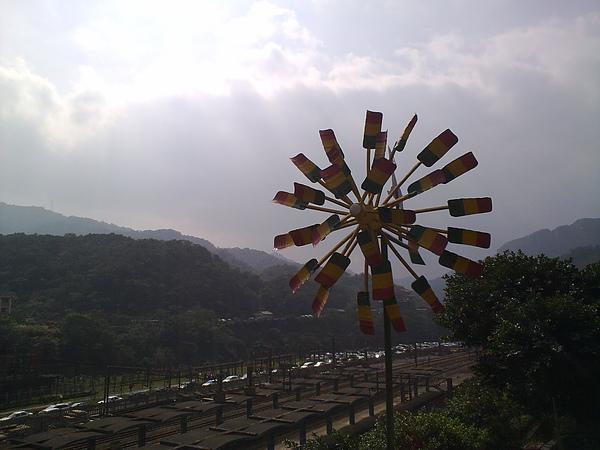 20110205442.jpg
