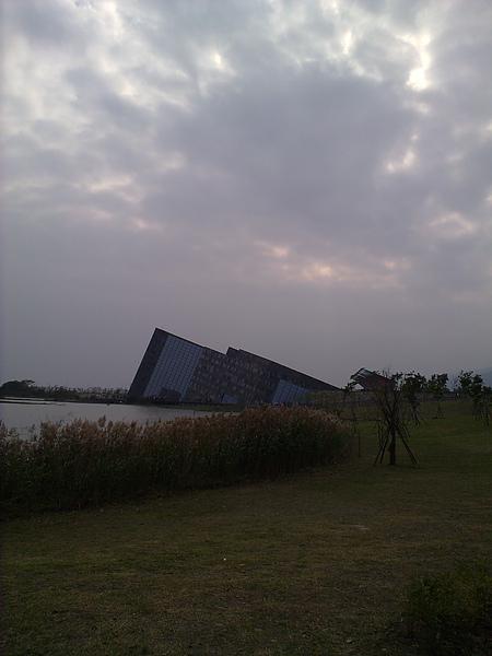 20110205481.jpg