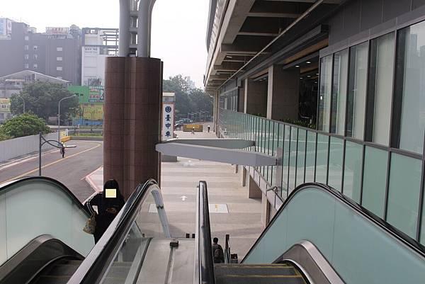 台中車站(新)