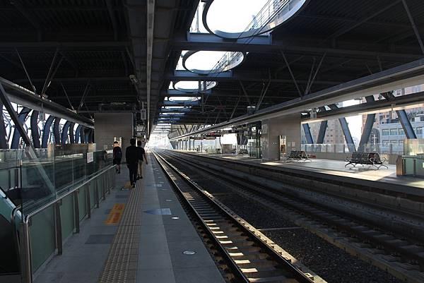 潭子車站(新)