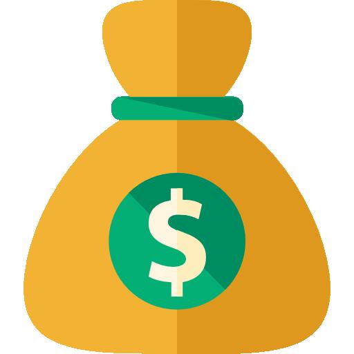 money-bag (1)