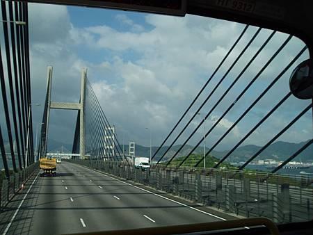 香港 003.jpg