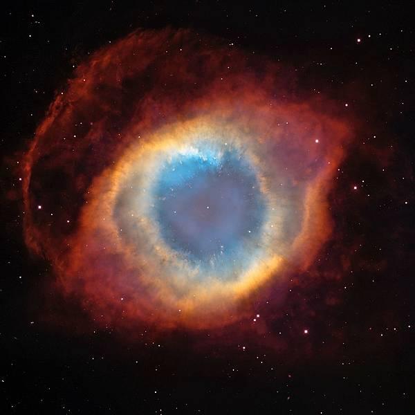helix-nebula-11155_1280.jpg