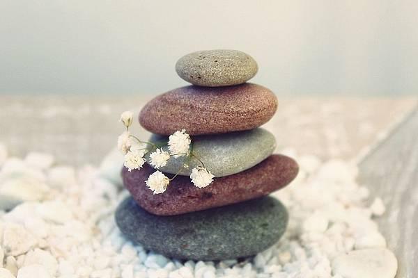 stones-1058365_1280.jpg