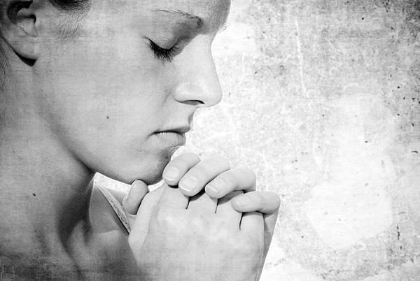 prayer-888757_1280.jpg
