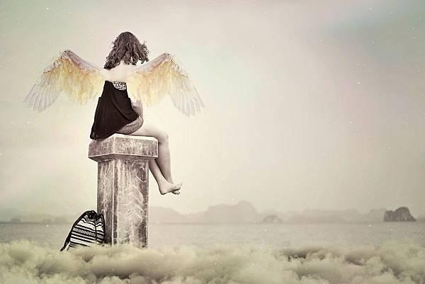 angel-2591973_1280.jpg