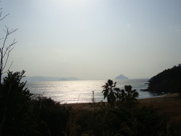 瀨戶內海 4