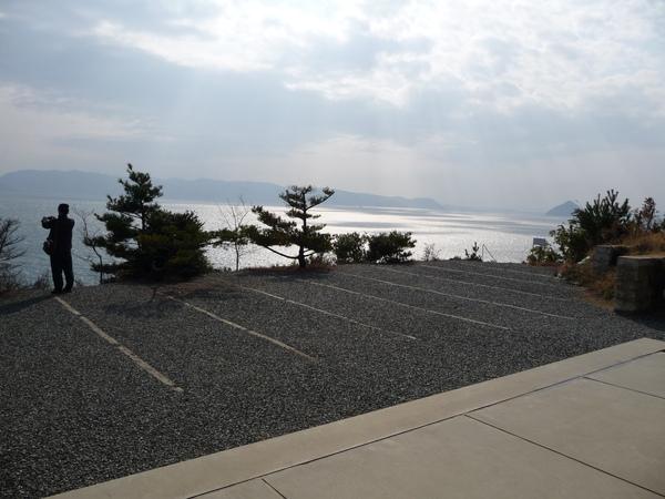 瀨戶內海 1