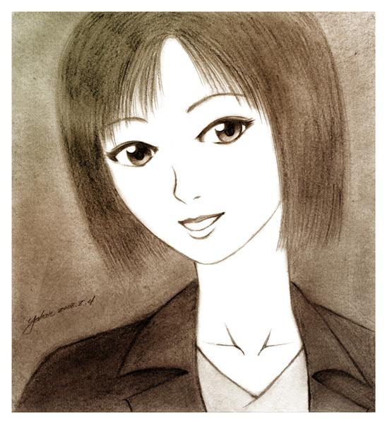 遊夢Lady (點擊圖片瀏覽作品相簿)