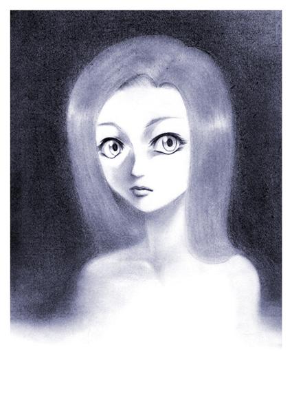 玄夢Lady (點擊圖片瀏覽作品相簿)