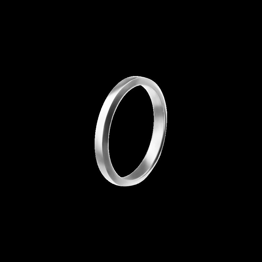 婚戒vac-2.png