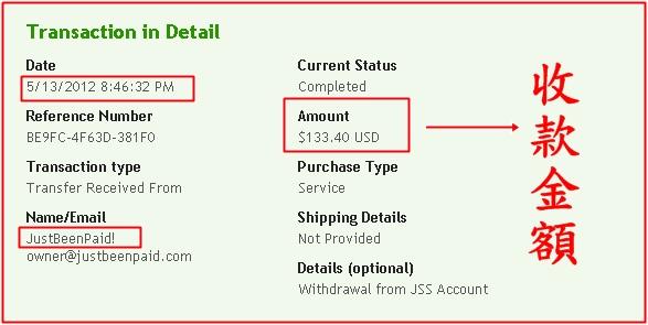 JBP收入圖2