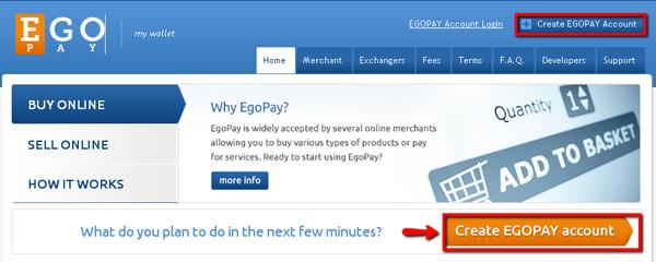 egopay1