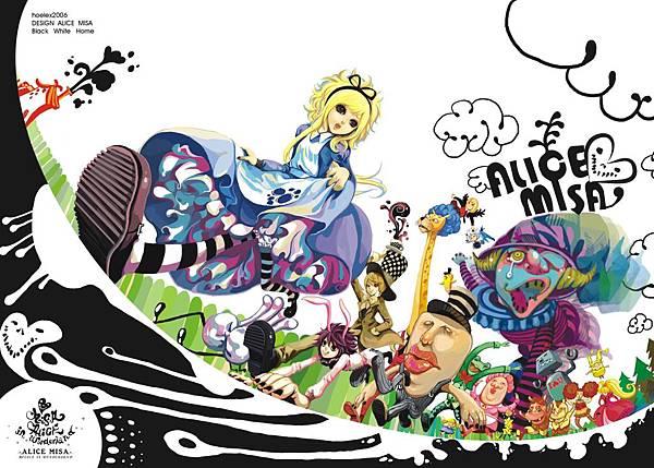 ALICE-MISA-05.jpg