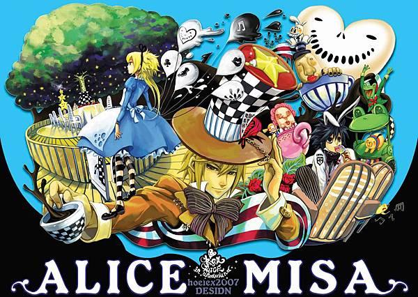 ALICE-MISA-02.jpg