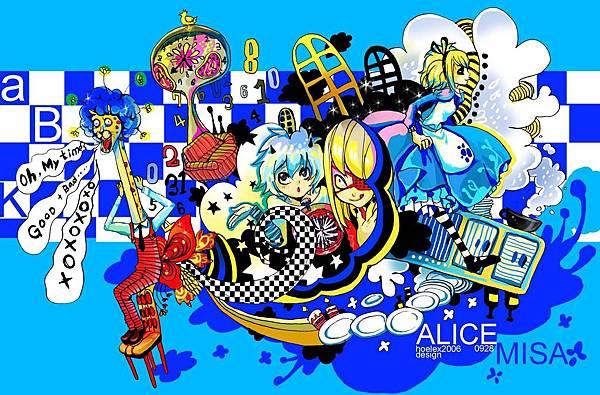 ALICE-MISA-03.jpg