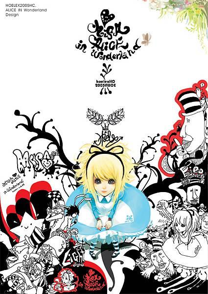 ALICE--MISA.jpg