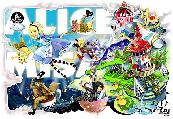 ALICE-MISA-07.jpg