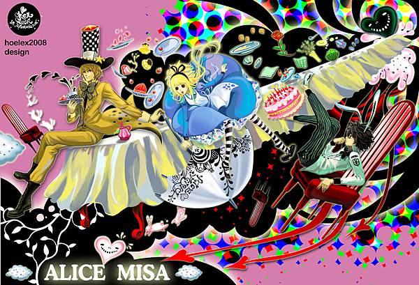 ALICE-MISA-08.jpg