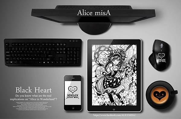 ALICE  MISA-Black heart沌黑之心.jpg
