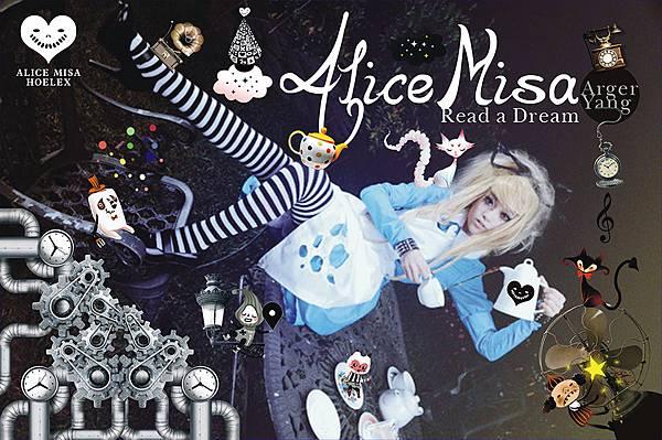 ALICE MISA 楊哲COS(小).jpg