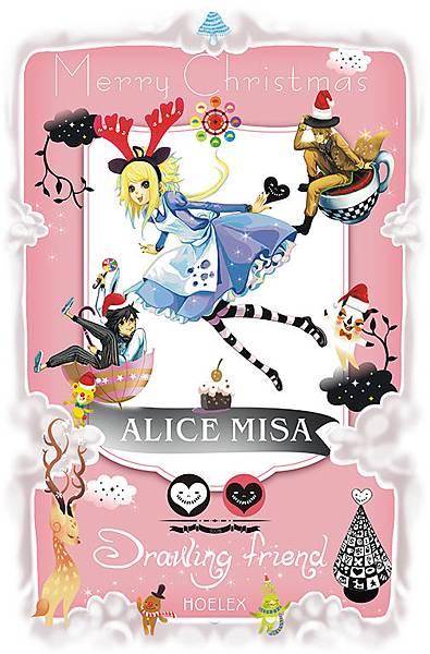 ALICE MISA聖誕賀圖(小).jpg