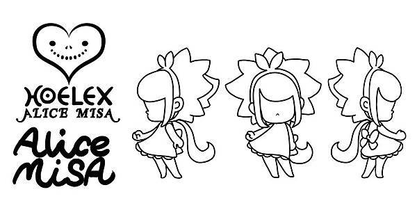 ALICE MISA心夢少女公仔-03.jpg