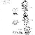 hoelex 草稿0089.jpg